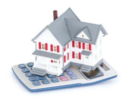 Residencia fiscal en España: ausencias esporádicas