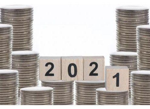 PGE 2021